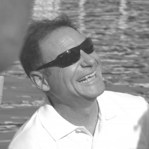 JOSE ALFREDO LOPEZ
