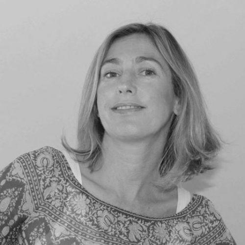 Marta Arcaute