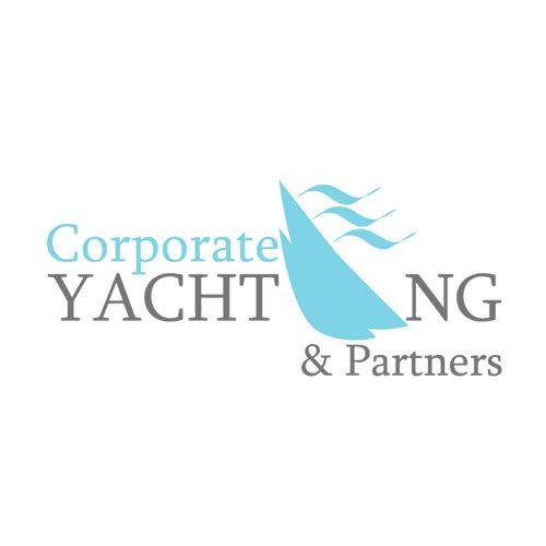 Corporate Yachting