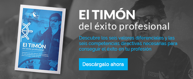 timon-exito-profesional-corporate-yachting