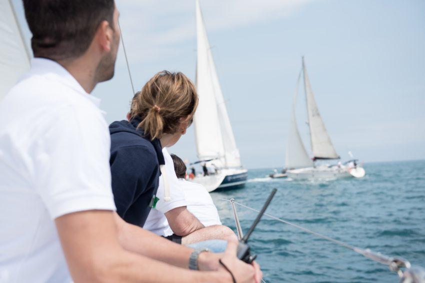 corporate-yachting-programas