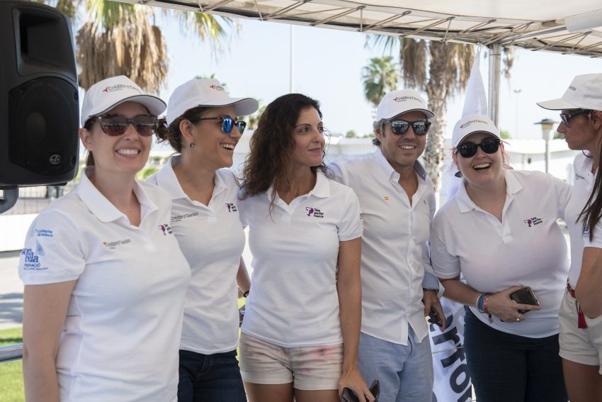 equipos-femeninos-corporate-yachting