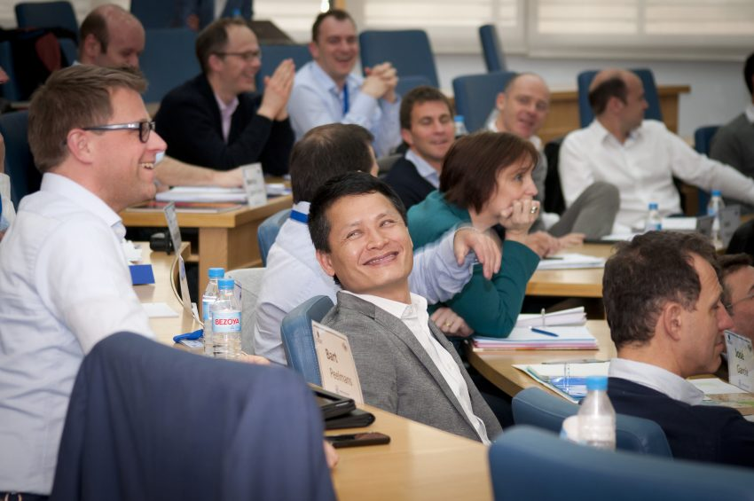 cultura-empresarial-corporate-yachting