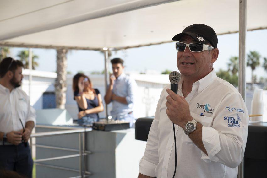 liderazgo-equipo-trabajo-corporate-yachting