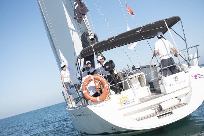 corporate-yachting-gestion-liderazgo