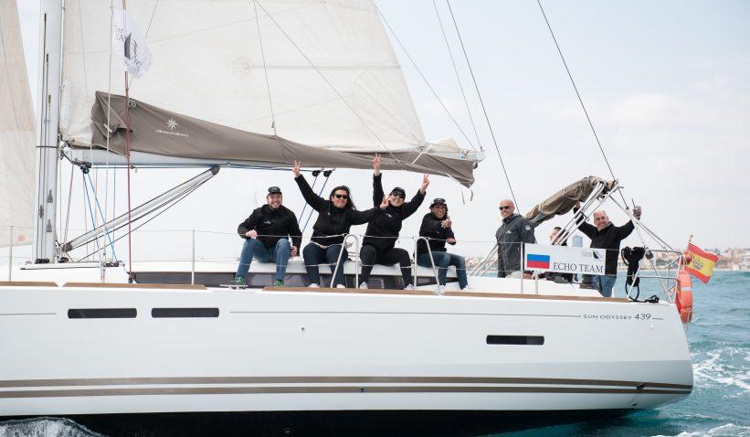 equipocorporateyachting