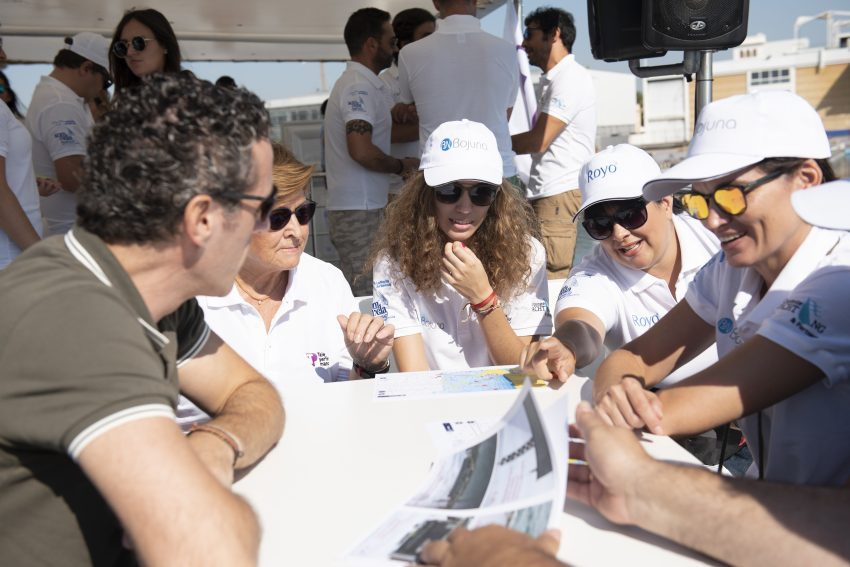 lideres-femeninas-corporate-yachting