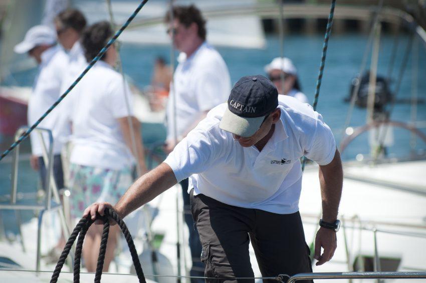 corporate-yachting-abordo-veleros