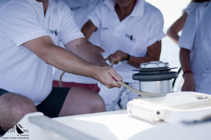 team-corporate-yachting