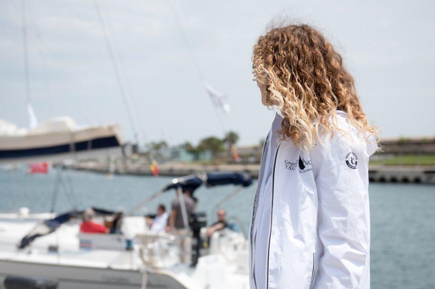 programas-liderazgo-corporate-yachting