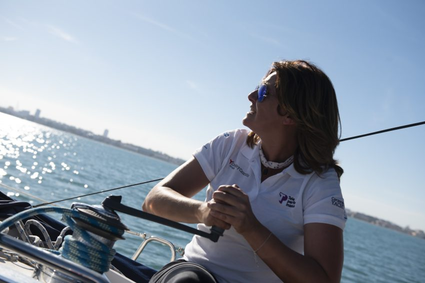 coaching-corporate-yachting