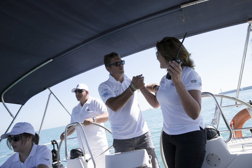 competencias-personales-corporate-yachting
