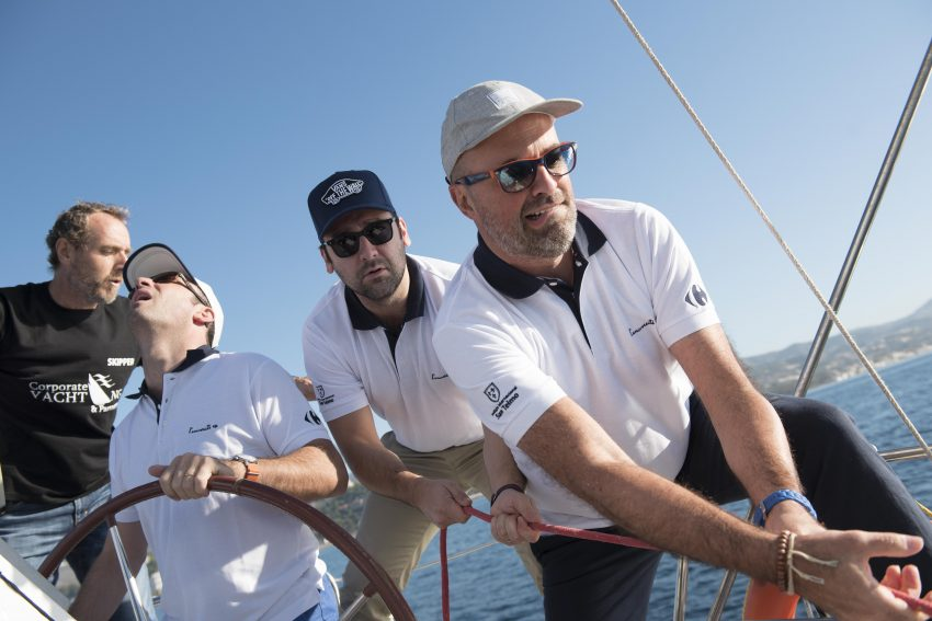 team-coaching-corporate-yachting