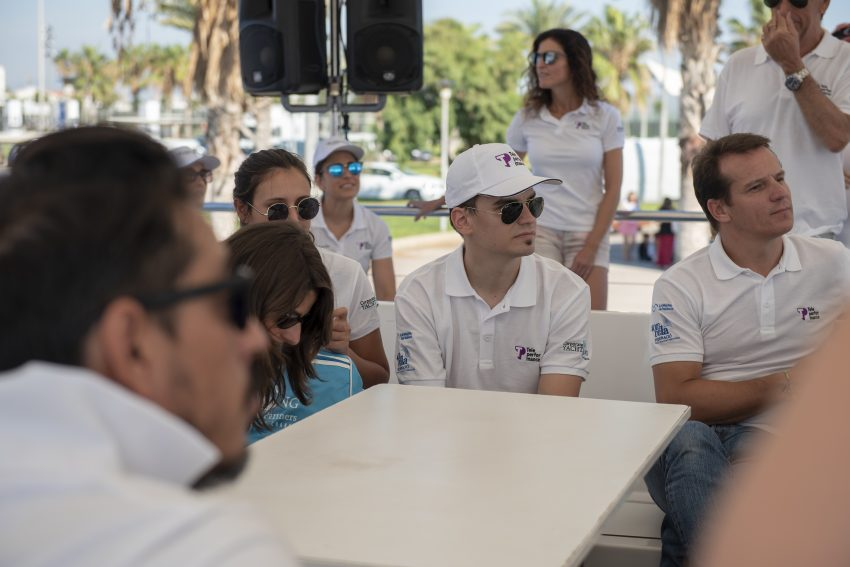 equipo-empresa-corporate-yachting