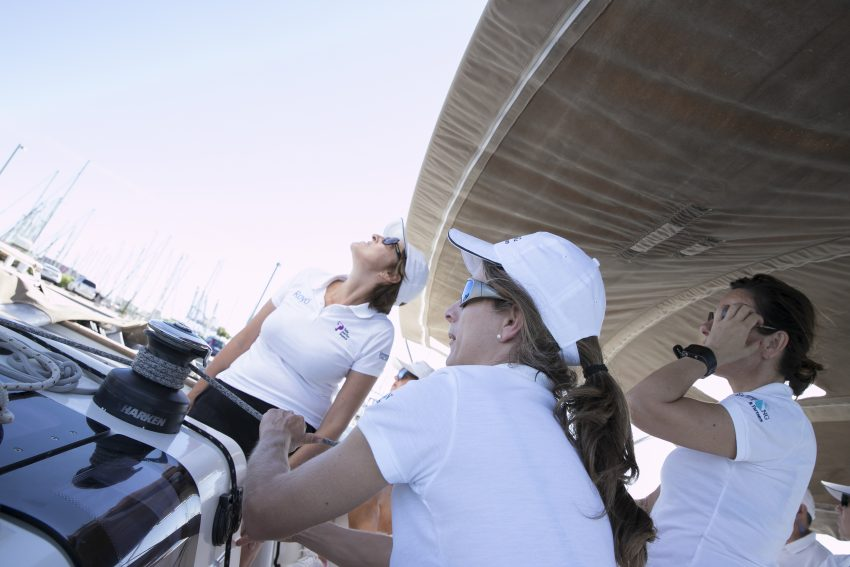 escapadas-equipo-corporate-yachting