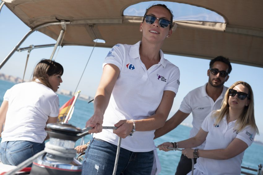 liderazgo-femenino-corporate-yachting